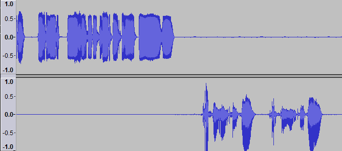 audacity-recording-balance-cleared