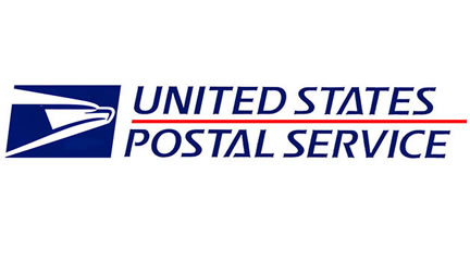 what postal services offer discreet shipping